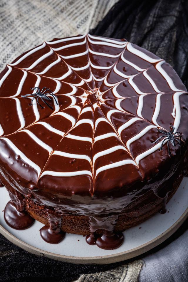 gallery-1474660244-delish-spider-cake