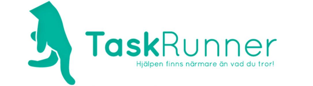 TaskRunner hjälpen finns närmare än du tror
