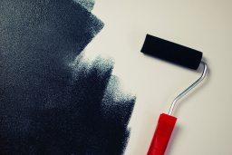 TaskRunners guide till inomhusmålning