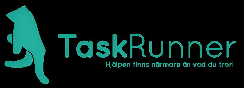taskrunnerwebbbig