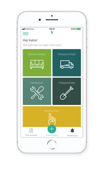 app-blog