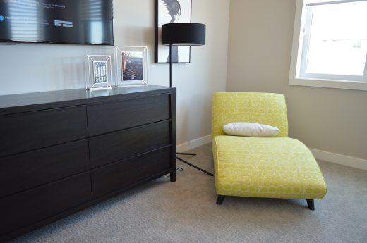 apartment-architecture-bedroom-271660