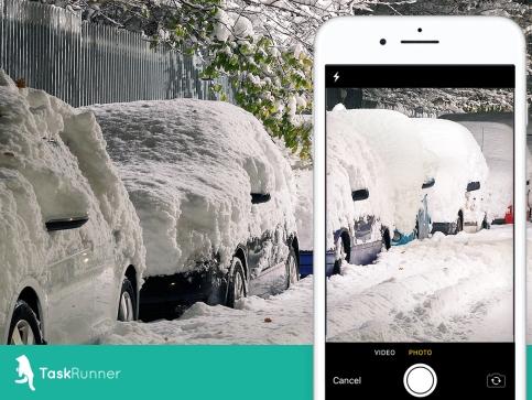 snöskottning-bild