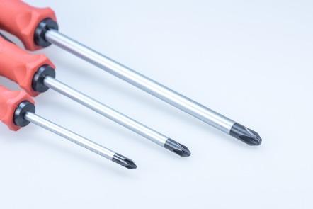 screwdriver-608318_1920