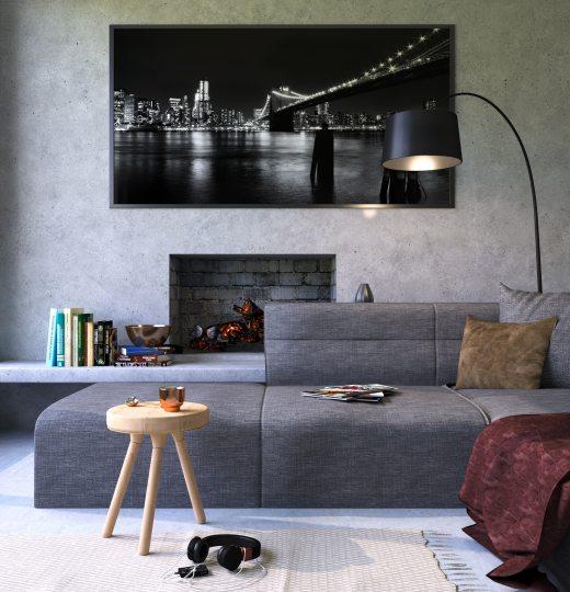apartment-architecture-comfort-2440471.jpg